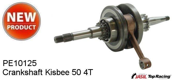PE10125