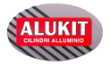 check all our Alukit products