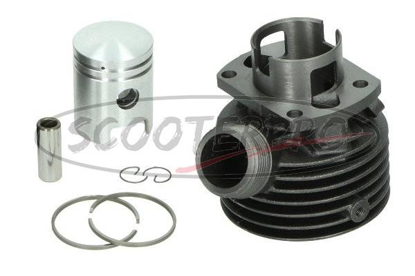 cylinder Sachs 38mm