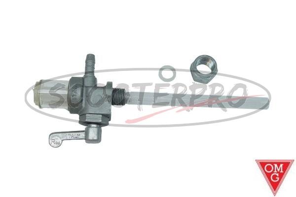 fuel tap Zundapp / Honda Camino