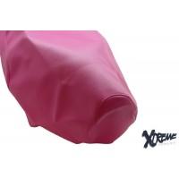 seat cover Vespa Primavera rose