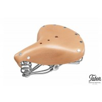 "saddle ""Lady"" naturel"