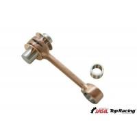 connecting rod Honda MT/B