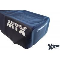 seat cover Honda MTX ot black