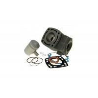 cylinder kit Kymco Dink, Top Boy 39mm lc