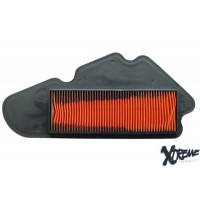 air filter Kymco Agility 10inch 4T