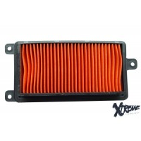 air filter Kymco Super8, People S, Sento