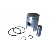 piston Piaggio Typhoon 40mm