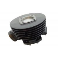 cylinder Sachs 3v/4v 41mm fast