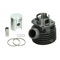 cylinder Sachs 40mm