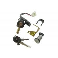 ignition switch Sym Cello/Allo