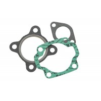 gasket set Tomos A3, A35 50cc