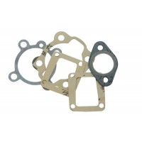 gasket set Tomos A3, A35 70cc