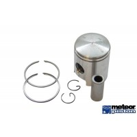 piston 0842 Kreidler 2T RS 40,0 D