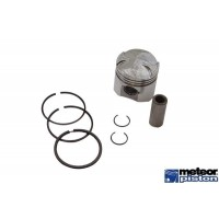 piston 2305 Vespa 4T/4V 39,80mm