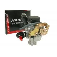 carburator 50 / 80cc 4-T 20mm