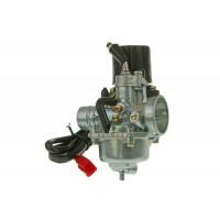 carburator CPI/Keeway/Generic 2T 12mm