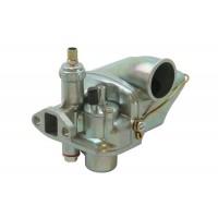 carburator Sachs 17mm