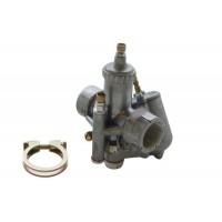 carburator Sachs 19mm