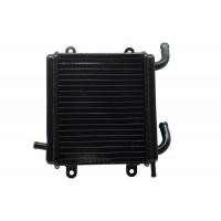 radiator Yamaha Aerox