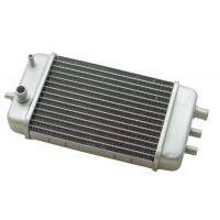 radiator Derbi Senda R