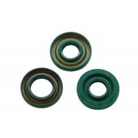 engine oil seal kit PM ot