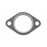 exhaust gasket Tomos/Puch Maxi with ring