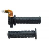 throttle assembly set M84 black