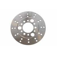 brake disc Buxy / Typhoon, NRG / SR / F12