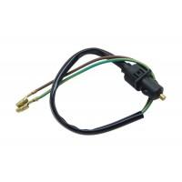 brake switch CPI