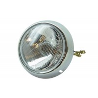 headlight set Puch MV50