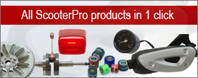 All products in 1 click