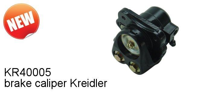 KR40005