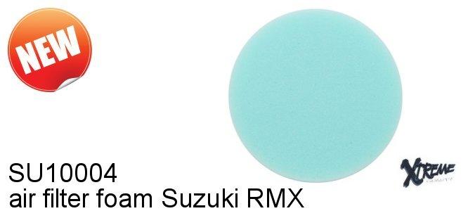 SU10004