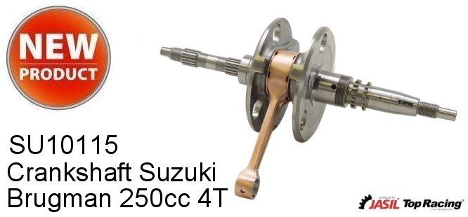 SU10115