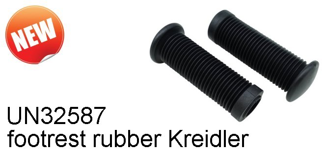 UN32587