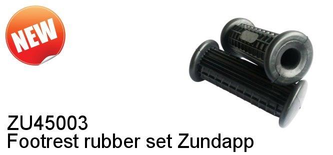 ZU45003