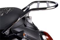 Development ScooterPro